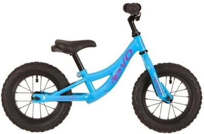 Cyclepath Kids Bikes